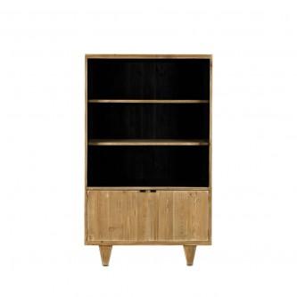 Bookcase ANTOINETTE 3...