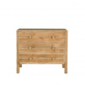 Solid wood chest of drawers...