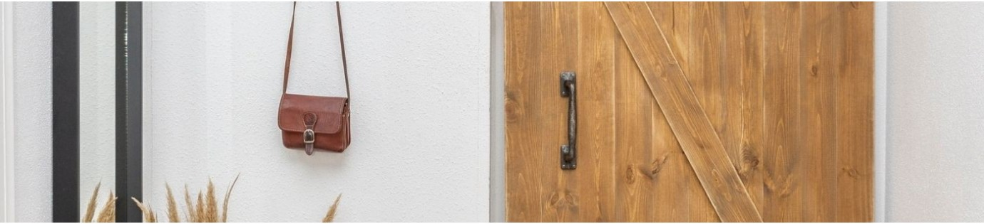 Accessoires déco et mobilier en bois massif | Dendro Design