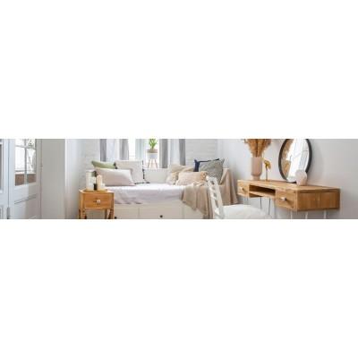 Tous nos meubles en bois massif | Dendro
