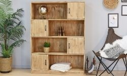Shelf / Bookcase